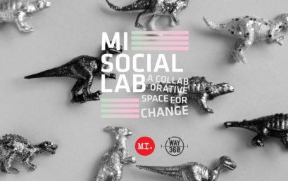 MI Social Lab