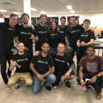 StartUP Weekend – Gold Coast
