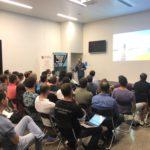 Brazilians in IT – Brisbane MeetUp