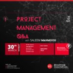QA Project Management