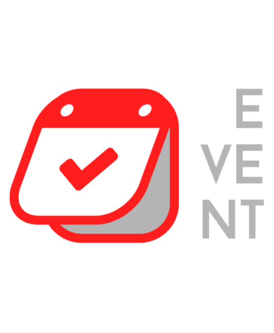 December 2020 Event | Internet of Things Workshop