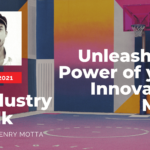 Unleash The Power Of Your Innovative Mind